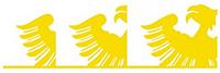 Fondation Bellevue Logo